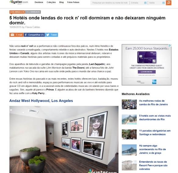 Clique na foto para ler o artigo.
